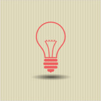 Bright Ideas to master focus