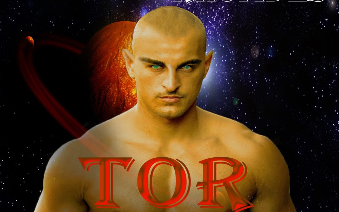 Audiobooks: TOR Women of Earth Book Two Now Available